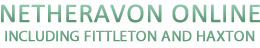 Netheravon Online